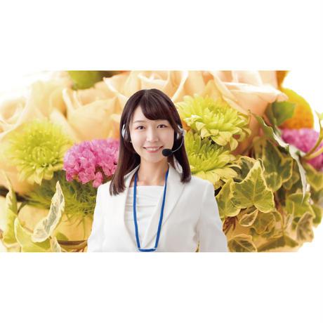 kubo-01-00003 写真(くぼりえ)