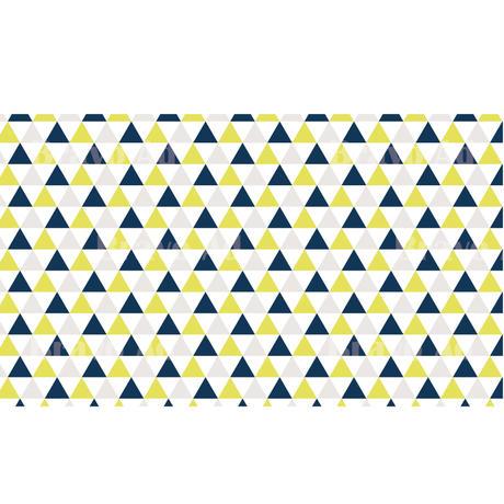 brav-02-00020 Background image pattern