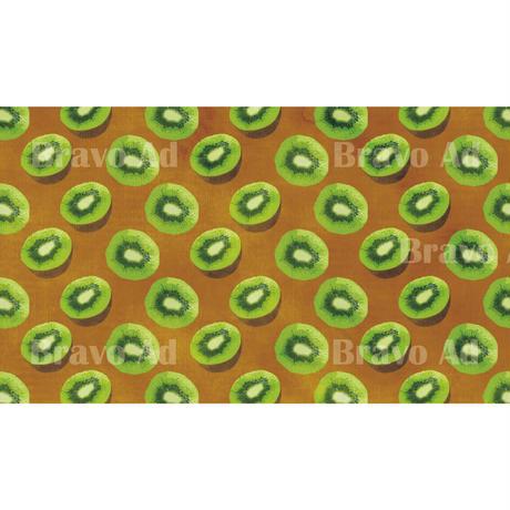 brav-02-00092 Background image pattern