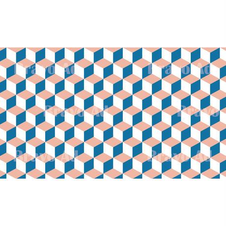 brav-02-00023 Background image pattern