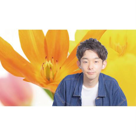 kubo-01-00008 写真(くぼりえ)