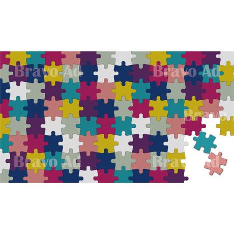 brav-02-00112 Background image pattern