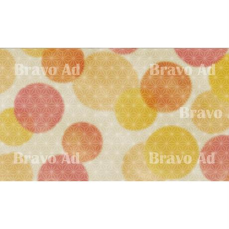 brav-02-00094 Background image pattern