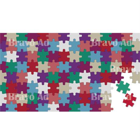 brav-02-00109 Background image pattern