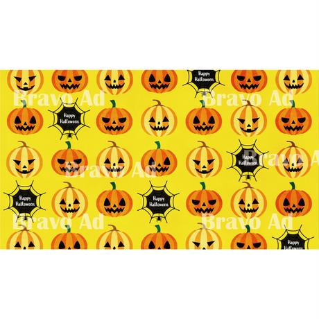 brav-02-00141  Background image Halloween