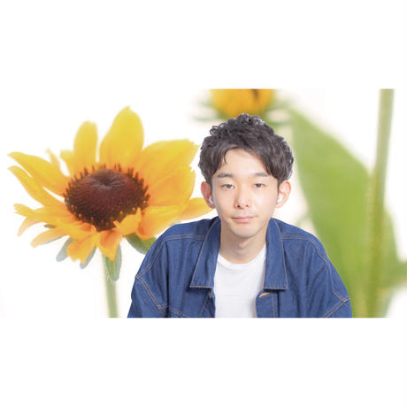 kubo-01-00005 写真(くぼりえ)