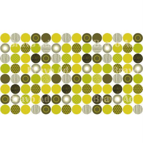 brav-02-00019 Background image pattern