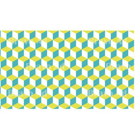 brav-02-00022 Background image pattern
