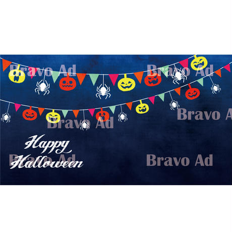 brav-02-00150  Background image Halloween
