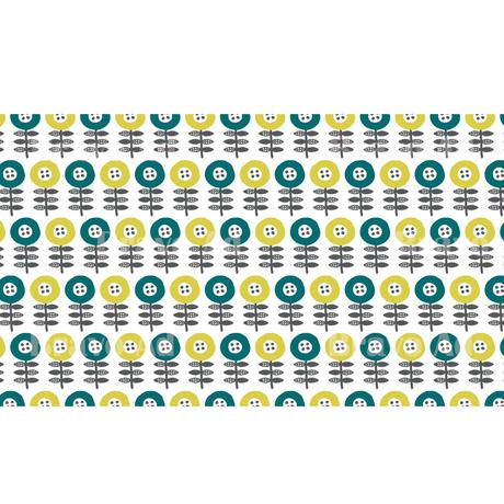 brav-02-00016 Background image pattern