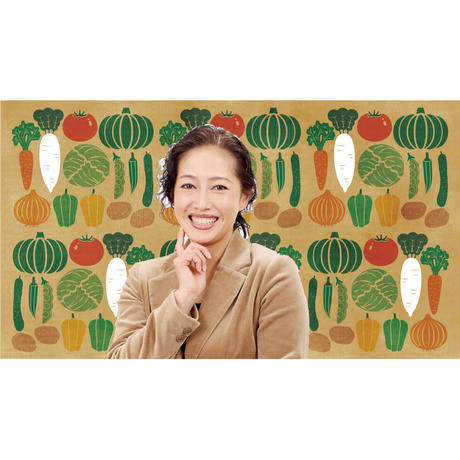 brav-02-00086 Background image pattern