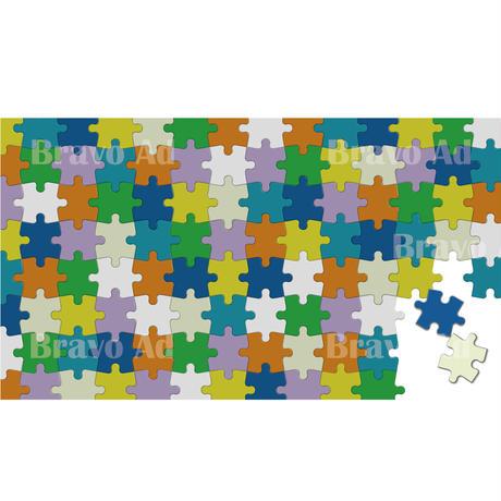 brav-02-00111 Background image pattern