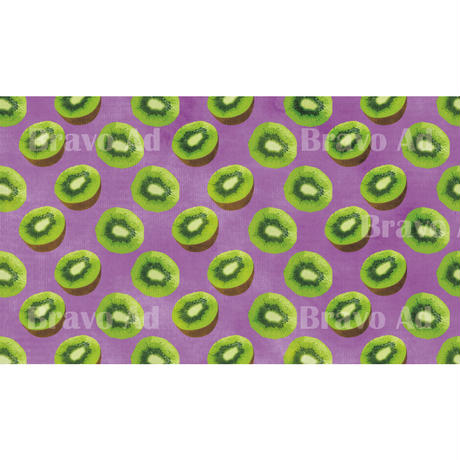 brav-02-00091 Background image pattern