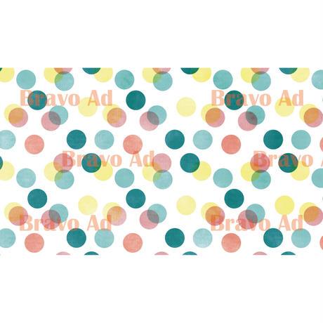 brav-02-00027 Background image pattern