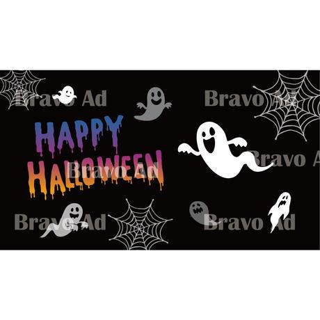 brav-02-00143  Background image Halloween