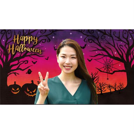 brav-02-00137  Background image Halloween