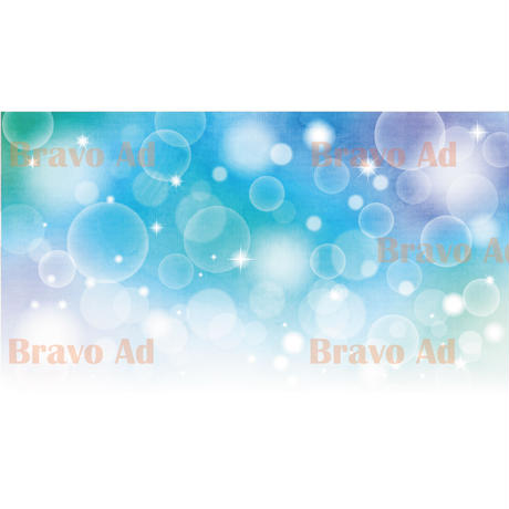 brav-02-00115 Background image pattern
