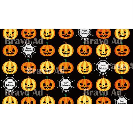 brav-02-00142  Background image Halloween