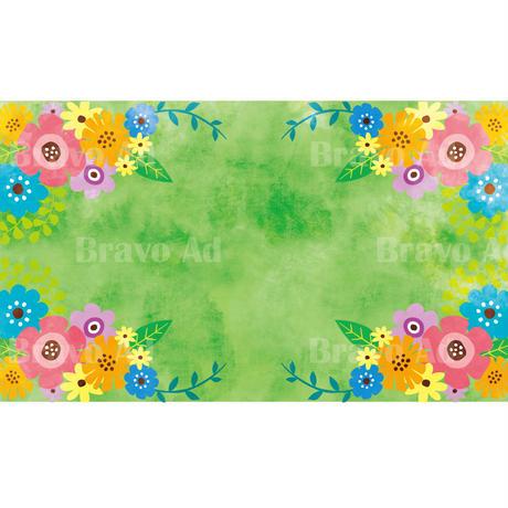 brav-02-00047 Background image pattern