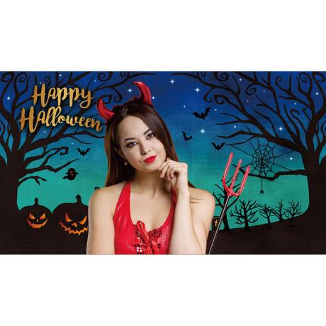 brav-02-00138  Background image Halloween