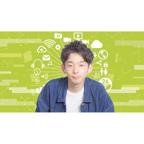 honm-02-00008 イラスト(本間昭文)