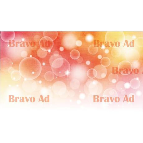 brav-02-00116  Background image pattern