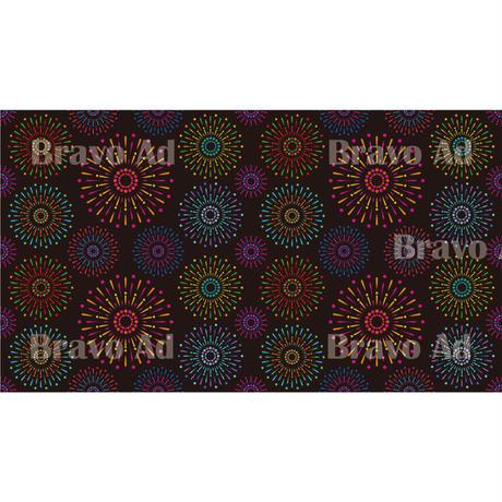 brav-02-00118  Background image pattern