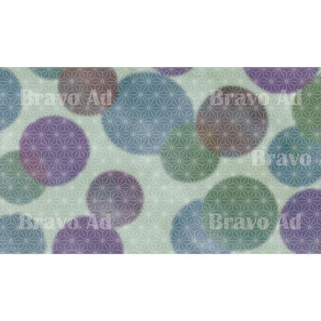 brav-02-00095 Background image pattern