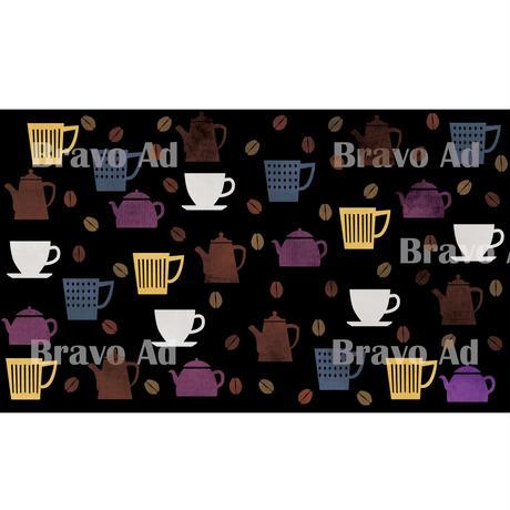 brav-02-00070 Background image pattern