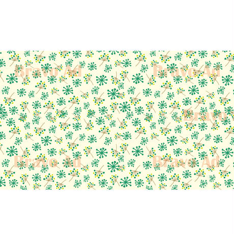 brav-02-00039 Background image pattern