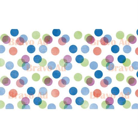 brav-02-00028 Background image pattern