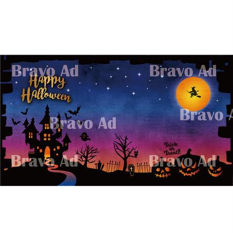 brav-02-00135  Background image Halloween