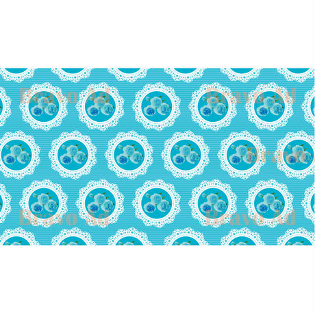 brav-02-00104 Background image pattern
