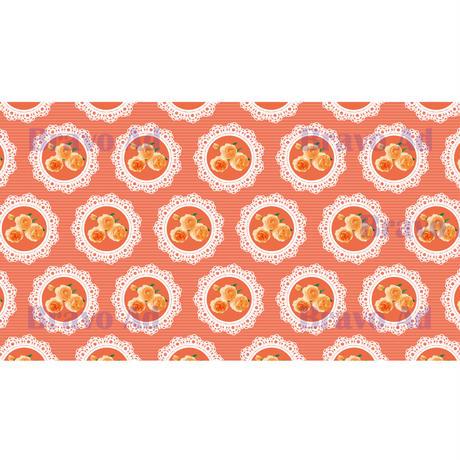 brav-02-00102 Background image pattern