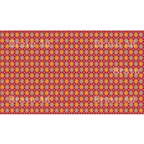 brav-02-00084 Background image pattern