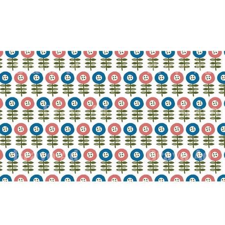brav-02-00017 Background image pattern