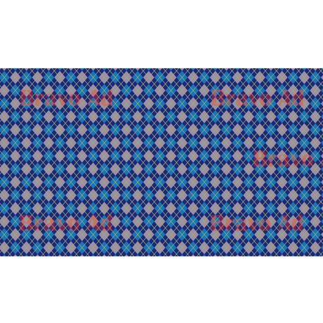 brav-02-00082 Background image pattern