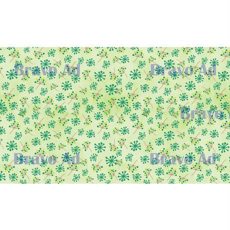 brav-02-00043 Background image pattern