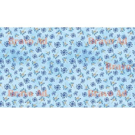brav-02-00044 Background image pattern