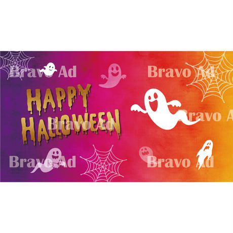 brav-02-00144  Background image Halloween