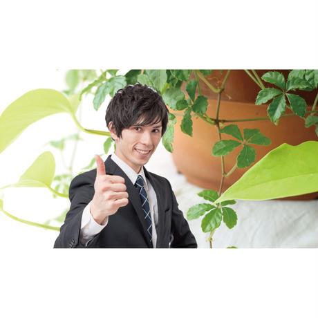 kubo-01-00010 写真(くぼりえ)