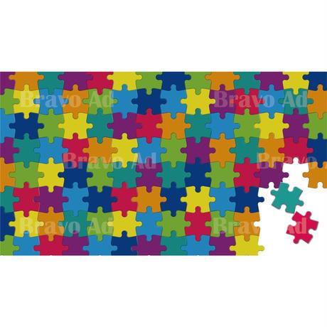 brav-02-00113 Background image pattern