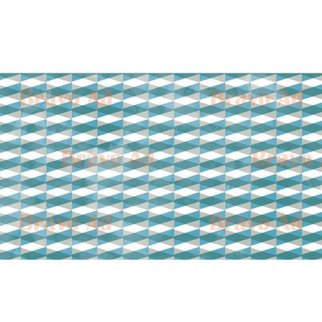 brav-02-00031 Background image pattern