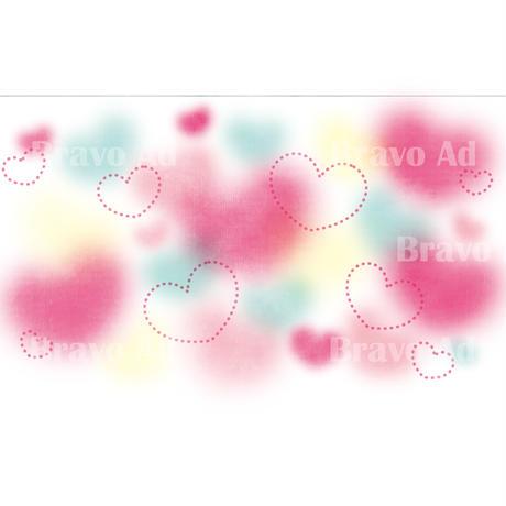 brav-02-00055 Background image pattern