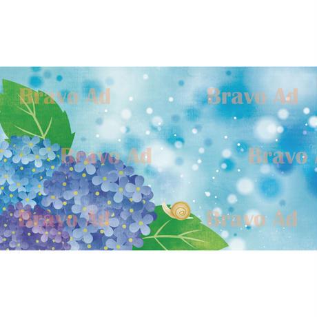brav-02-00002 バーチャル背景 イラスト背景