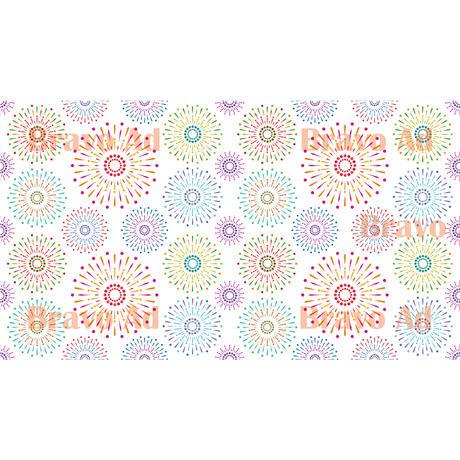 brav-02-00120  Background image pattern