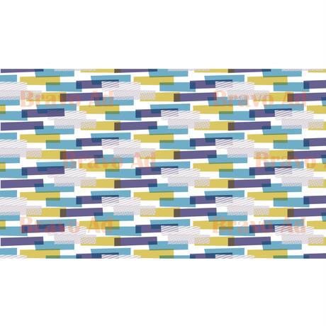 brav-02-00079 Background image pattern