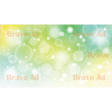 brav-02-00114 Background image pattern