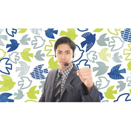 brav-02-00051 Background image pattern