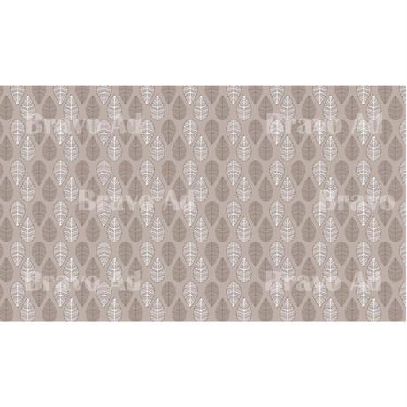 brav-02-00014 Background image pattern